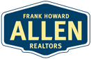 Frank Howard Allen Logo